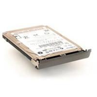 Origin Storage 128GB DESKTOP 3.5IN SSD MLC KI