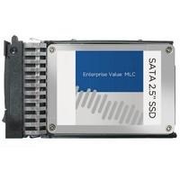 Lenovo 480GB 2.5IN HS SATA MLC SSD