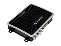 Zebra FX9500 RFID READER 8-PORT EU
