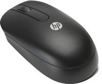 Hewlett Packard HP USB OPTICAL 2.9M MOUSE