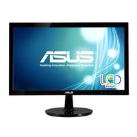 Asus VS207T-P 19.5IN TN LED 1600X90
