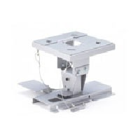 Canon RS-CL07 Celling Mount