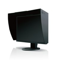 Eizo CH5 LIGHT SHIELD