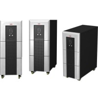 AEG Protect 1.150 Doppelwandler USV 15KVA Tower 3phasiger Eingang 1phasiger Ausgang w/o Batterie