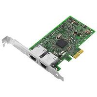 Dell EMC BROADCOM 5720 DP 1GB NETWORK