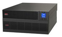 APC EASY UPS SRV RM 6000VA 230V
