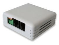Online USV Systeme Temp.sensor f. SENSMCS121