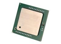 Hewlett Packard XL1X0R GEN9 E5-2683V4 KIT