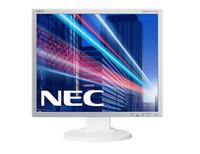 NEC EA193MI LED 48,2CM 19IN ANA/DI