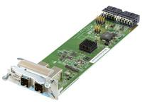 Hewlett Packard HP 2920 2-PORT STACKING MODULE