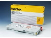 Brother TN-02Y Toner yellow