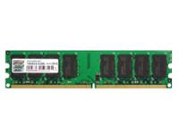 Transcend DDR2 2GB PC667 CL5