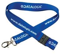 Datalogic Schlüsselband