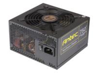 Antec TP 750C EC PSU 80PLUS GOLD