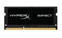 Kingston 8GB 1600MHZ DDR3L CL9 SODIMM