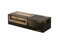 Kyocera TK-8705K Toner-Kit schwarz