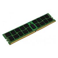 Kingston 16GB DDR4-2400MHZ ECC REG