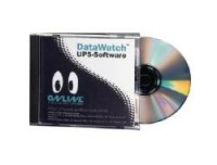 Online USV Systeme RCCMD-Lizenz IBM AS400