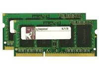 Kingston 2GB 1333MHZ DDR3 NON-ECC