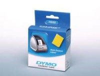Dymo LW-LABELS 19X 51MM