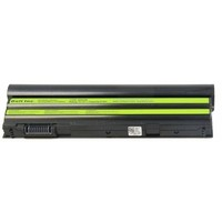 Dell BATTERY PRIMARY 9-CELL 87W/HR