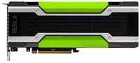 Dell EMC NVIDIA TESLA K80 GPU