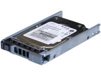 Origin Storage 960GB MLC 2.5IN SATA H/S DRIVE