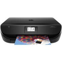 Hewlett Packard ENVY 4527 AIO INST. INK 1MONTH