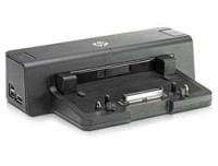 Hewlett Packard BASIC DOCKING STATION