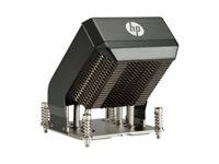 Hewlett Packard Z840 HP Z COOLER