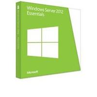 Microsoft SB WINDOWS SVR ESSENT. 2012 R2