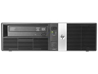 Hewlett Packard RP5810 KASSEN PC
