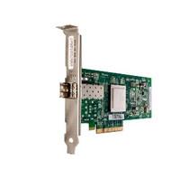Dell EMC QLOGIC 2560 SINGLE PORT 8GB