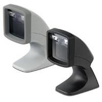 Datalogic ADC Datalogic Magellan 800i, 2D, Multi-IF, EAS, Kit (USB), weiß