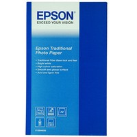 Epson PHOTO PAPER 64