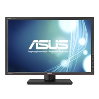 Asus 24IN LED IPS 1920X1200 6MS