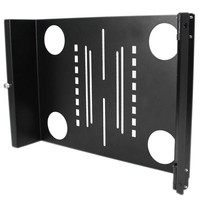 StarTech.com SWIVEL LCD MOUNTING BRACKET