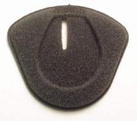 Plantronics 25 Ear Foam Pad