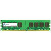Dell EMC 4 GB REPLACEMENT MEMORY MODULE