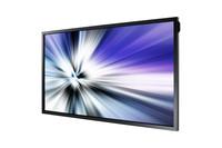 Samsung 40IN TOUCH OVERLAY (IR)