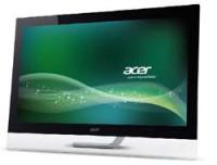 Acer T232HLABMJJZ TOUCH 58.4 CM