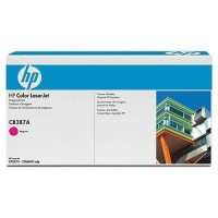 Hewlett Packard CB387A HP Image Drum 824A