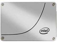 Intel SSD DC S3610 SERIES 400GB 2.5I