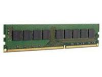 Hewlett Packard HP 8GB (1X8GB) DDR3-1600 ECC