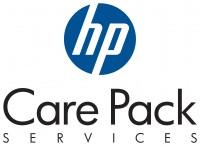 Hewlett Packard DL 1U-2U SERVER BULK PACKAGE