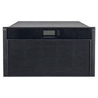 Hewlett Packard HP UPS R12000 3-Phasen USV