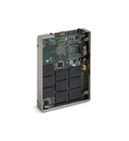 HGST ULTRASTAR SSD1600MR