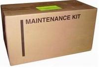 Kyocera Maintenance Kit A C8008N/DN