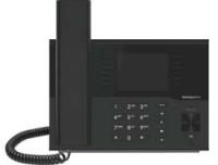 Innovaphone IP222 (SCHWARZ)