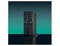 Online USV Systeme XANTO RT 3000 Kit